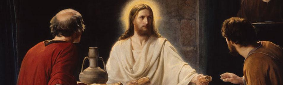 Resurrección – Episodio 6